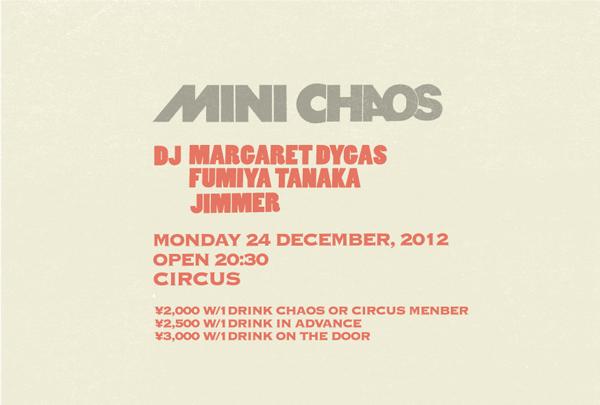minichaos12_web.jpg