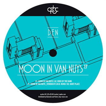 moon_in_van_nuys_b.jpg