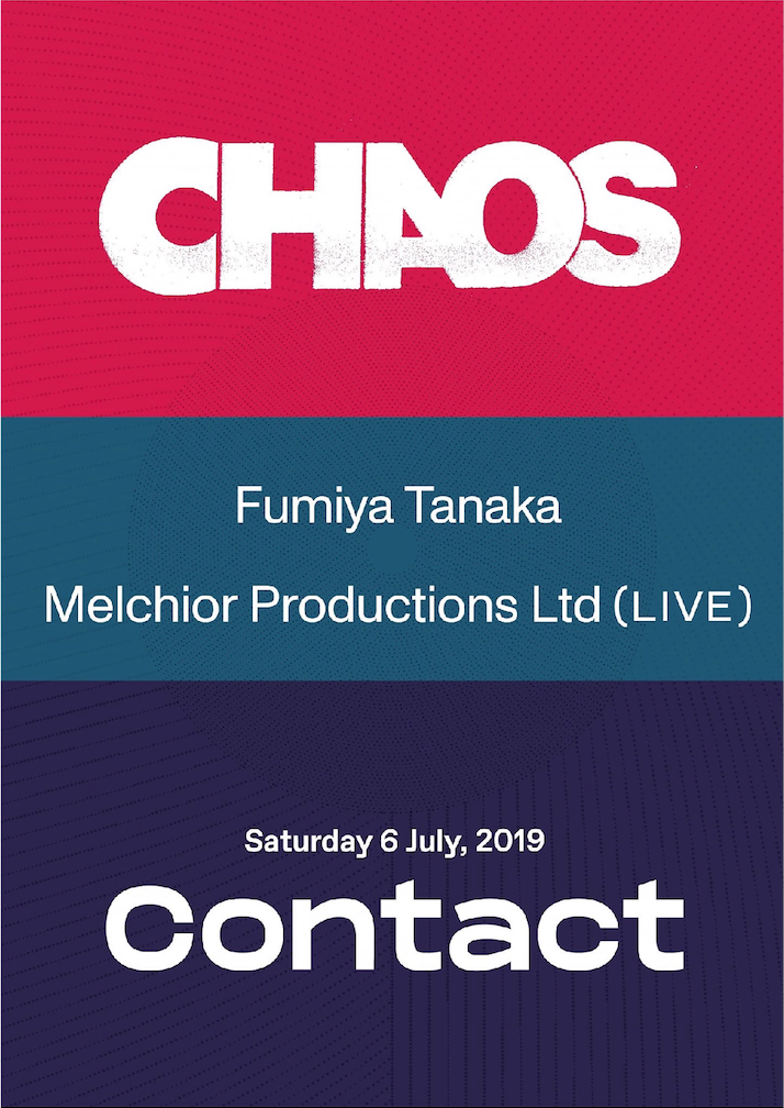 190706_chaos_flyer(s).png